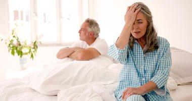 نام كويس..الحرمان من النوم يرفع من خطر الإصابة بمرض الزهايمر