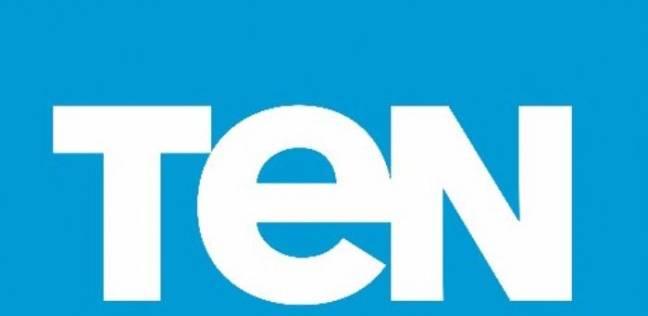 """انطلاق مهرجان """"أسوان الدولي"""" بالشراكة مع فضائية """"TeN"""" الأربعاء"""