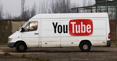 يوتيوب يفقد إعلانات شركات التكنولوجيا بسبب عرض محتويات جنسية للأطفال