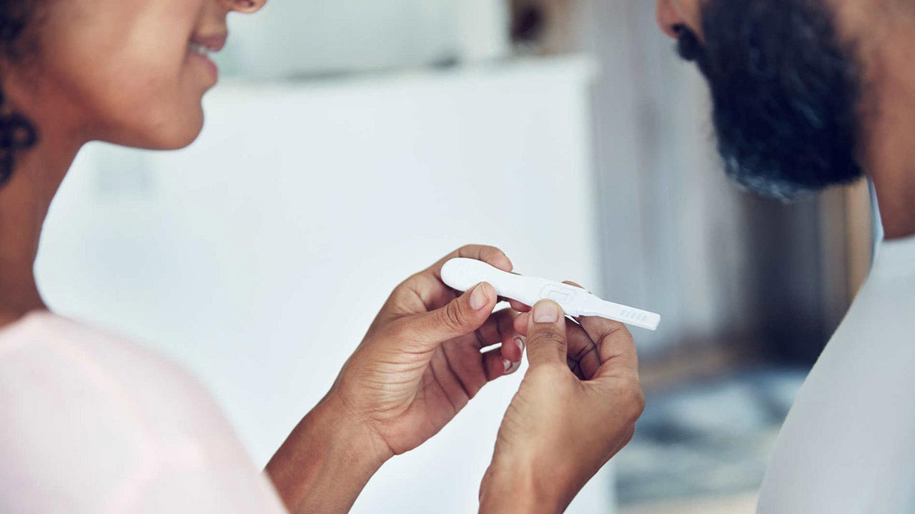 أهم الوجبات الأزمة أثناء الحمل في الشهر الأول والثاني وأهم الأدوية وأتباع رياضة خاصة في أول شهرين في الحمل