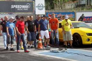 egonoticias.com-speedway-Im.-025-e1516811420138 Title category