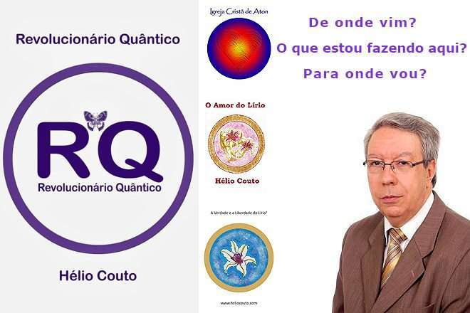 heliocouto.com-revolucionario-quantico-660x440-01 Title category