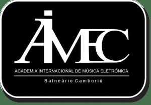 aimec-curitiba-logo Title category
