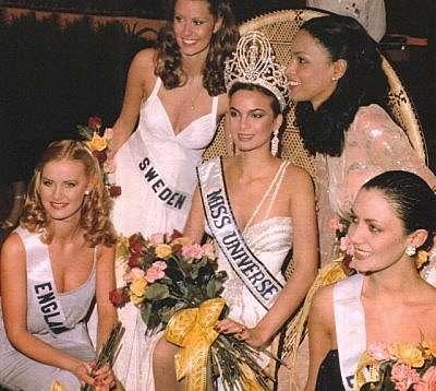 Miss-Mmarta-Jussara-quarto-lugar-Miss-Universo-1979 Title category