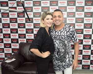 4-Antonia-e-Tirulipa-Divulgacao-Bruno-Henrique Title category