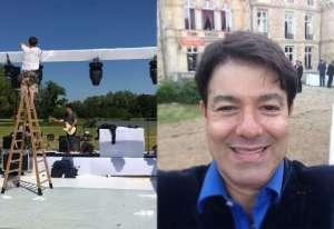 Alex-Cohen-Foto-divulgação-2-1 Title category