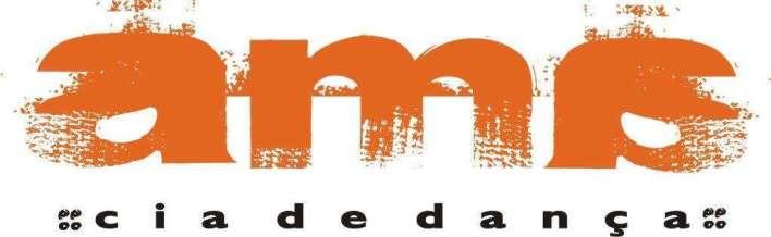 Ama-Cia-de-Dança-Im.-001-780x240 Title category