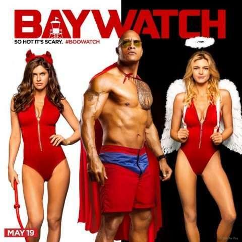 BayWatch-cartaz-1-e1513963502289 Title category