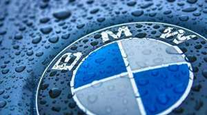Emblema-BMW-Im.-015-300x168 Title category