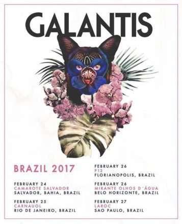 Galantis-Im.-08 Title category