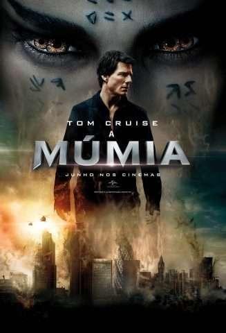 a-múmia-e1513963062308 Title category