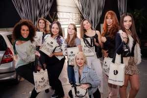 blogueiras-Foto-Cibele-Rossi-Im.-14 Title category