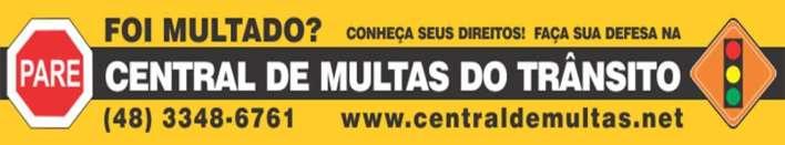 centraldemultas.net-728x-90-midia-3-mid-banner-Im.-01-1024x190 Title category