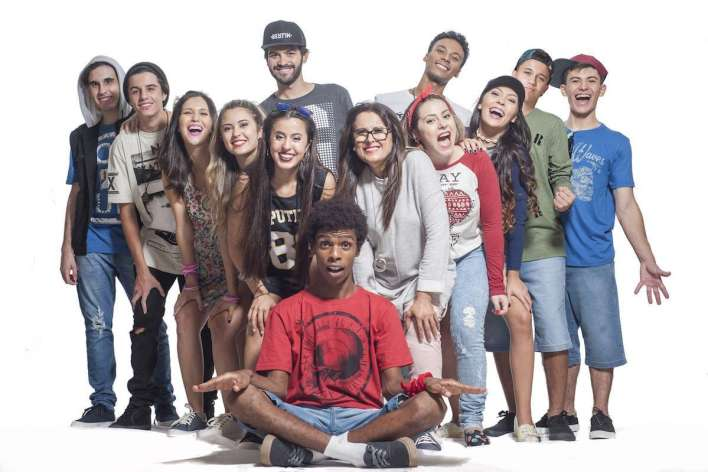 Adolescer-credito-Cau-Guebo-4 Title category