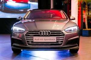 Audi-Center-Im.-001 Title category