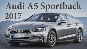 Audi-Center-Im.-015 Title category