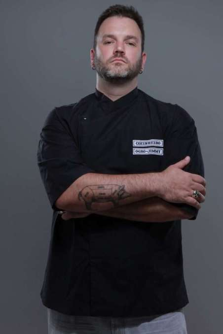 Chef_Jimmy-Mcmanis-1 Title category