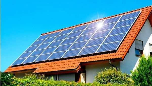 Energia-Solar-gera-economia-de-50-e-95-na-conta-de-luz-1 Title category