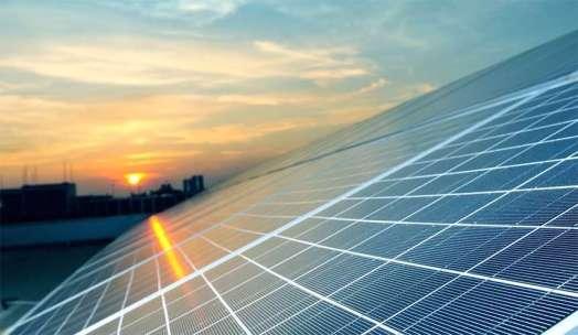Energia-Solar-lidera-quadro-de-empregabilidade-de-energia-renovável-no-mundo_1-300x174 Title category