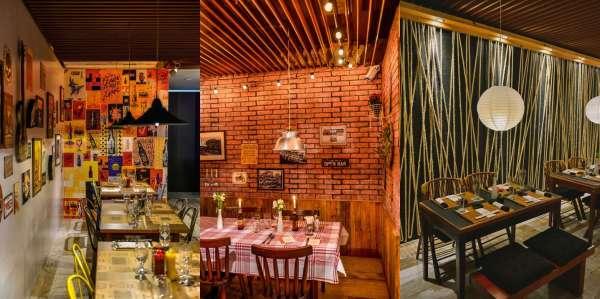 Restaurante-que-Combina-Brahma-Extra-interno Title category