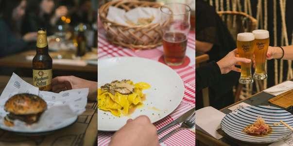 Restaurante-que-Combina-Brahma-Extra-pratos Title category