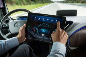 mercedes-benz-future-truck-2025-drive-by-tablet Title category