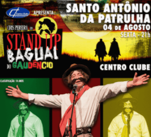 santo-antonio-da-patrulha-300x272 Title category