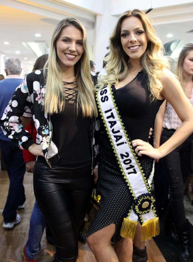 4-Letícia-Angelino-Miss-Itajaí-2016-e-Anissa-Cunha-atual-Miss-Itajaí-755x1024 Title category