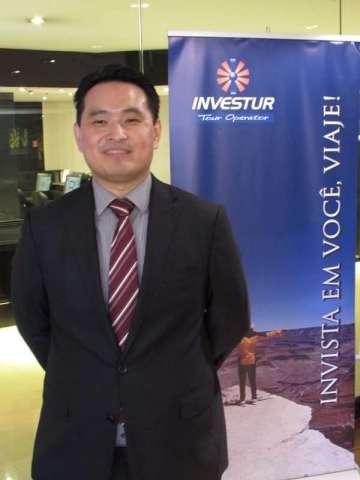 Anderson-Chen-diretor-da-Investur Title category