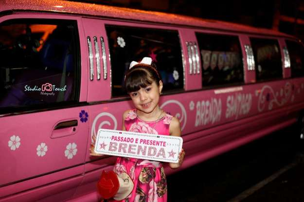 Brenda-Santiago-09-1024x682 Title category