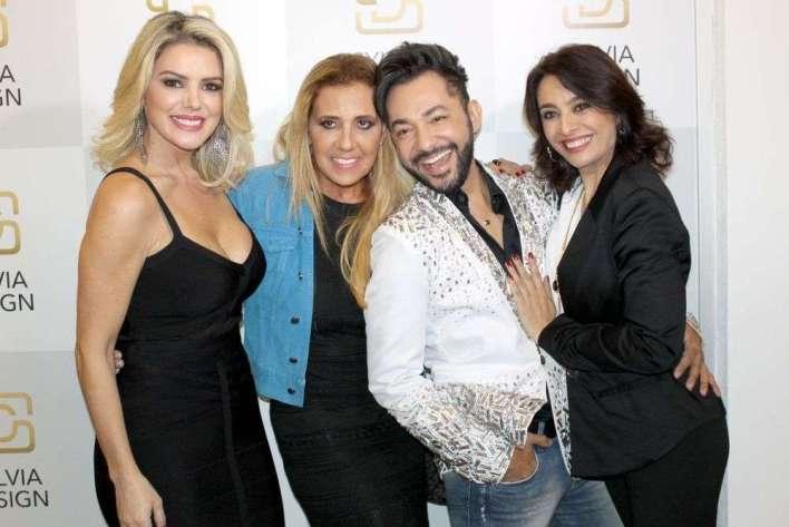 Mari-Alexandre-Rita-Cadillac-Nandho-Brandão-e-Catia-Fonseca-01 Title category