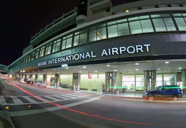 Miami-Aeroporto-1024x705 Title category
