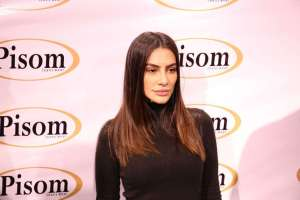 cleo-pires Title category