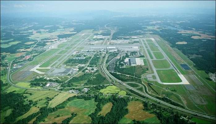 Aeroporto-de-Oslo-1-verde-698x400 Title category