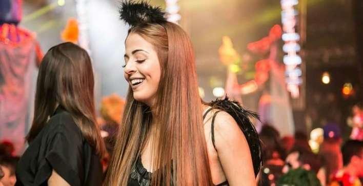 Amanda-De-Oliveira-Foto-Larissa-Trentini Title category