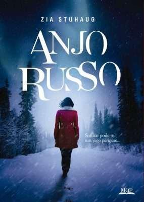 Capa-do-Livro-Anjo-Russo-Divulgação-285x400 Title category