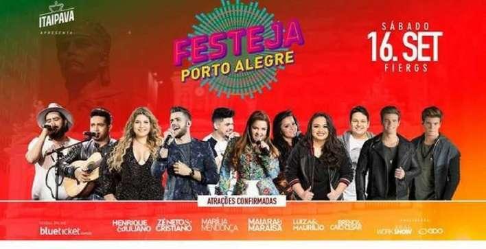 Festeja-Foto-divulgação Title category