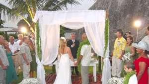 Foto-casamento-Renata-300x169 Title category