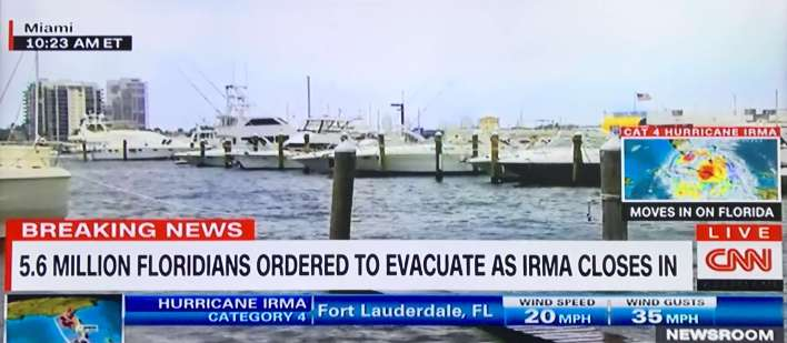 Furacao-Irma-CNN-1024x447 Title category