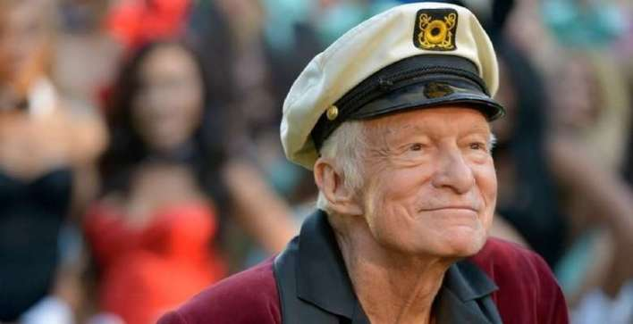 Hugh-Hefner-Foto-Getty-Images Title category