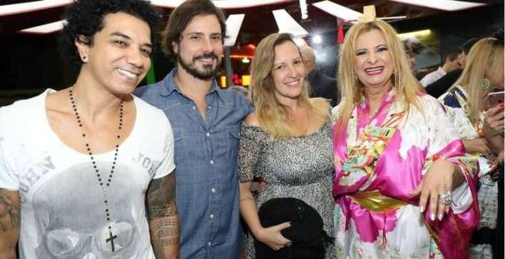 JF-Sergio-Abreu-Priscila-e-Lilian-Gonçalves-Foto-Paulo-Bareta-Divulgação Title category