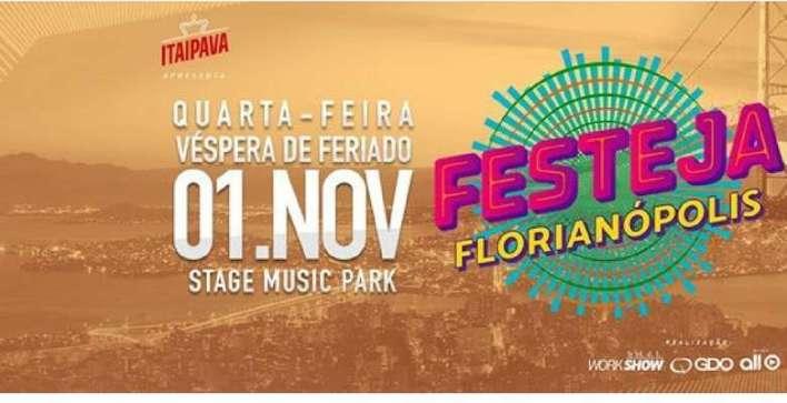 Festeja-e-Folianópolis-Banner-divulgação Title category