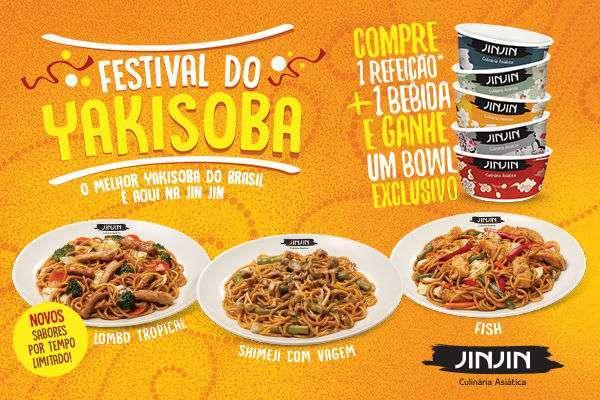 Flyer-Festival-do-Yakisoba-JinJin-Culinaria-Asiática-600x400 Title category