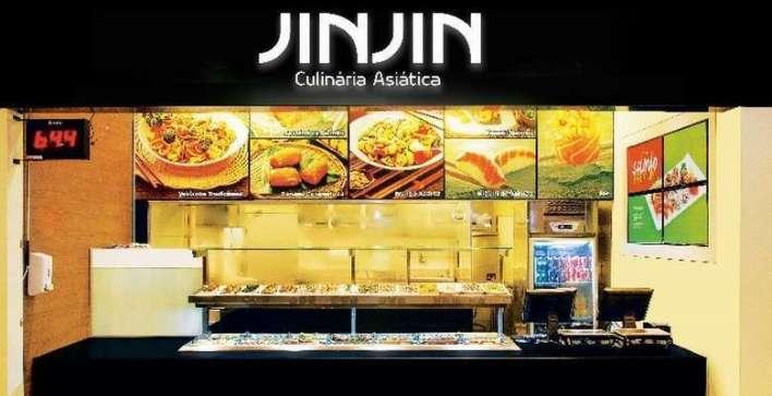 Loja-JinJin-Divulgação Title category