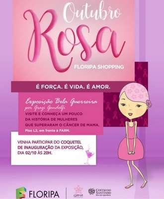 Outubro-Rosa-no-Floripa-Shopping-1-330x400 Title category
