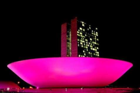 palacio-congresso-nacional-out-rosa-340x226 Title category