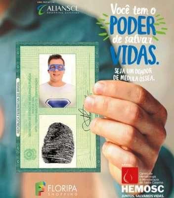 Campanha-Flyer-divulgação-352x400 Title category