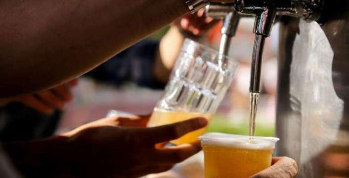 Cervejas-Crédito_-Lucas-Moço Title category
