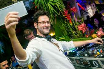 DJ-Guy-Gerber-Im.001-340x227 Title category