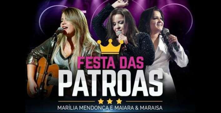 Festa-das-Patroas-Foto-divulgação Title category